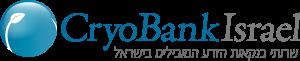 קריובנק ישראל